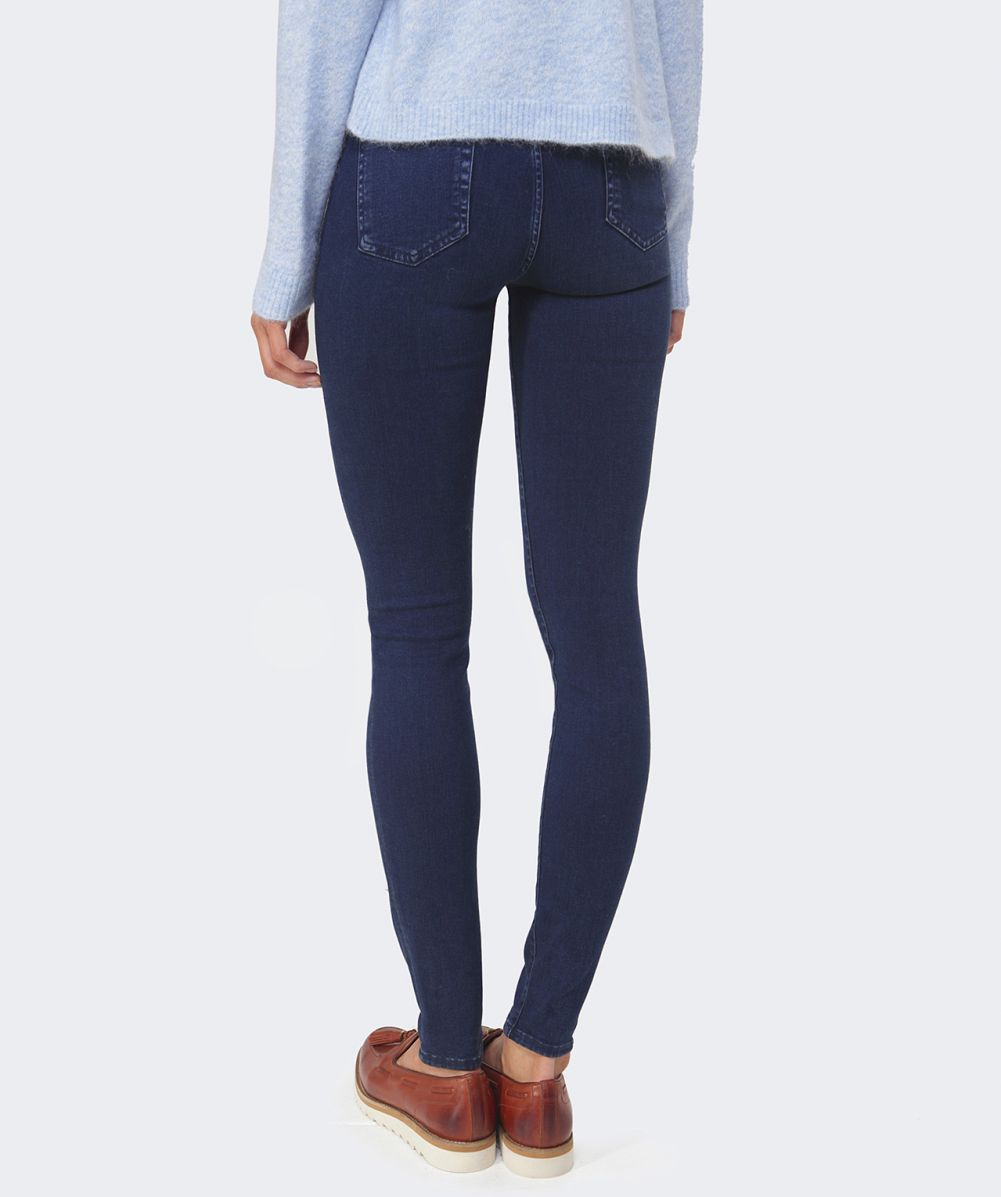 1, results for high waisted super skinny jeans Save high waisted super skinny jeans to get e-mail alerts and updates on your eBay Feed. Unfollow high waisted super skinny jeans to stop getting updates on your eBay feed.