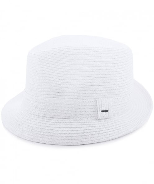 Bailey Billy Trilby Hat