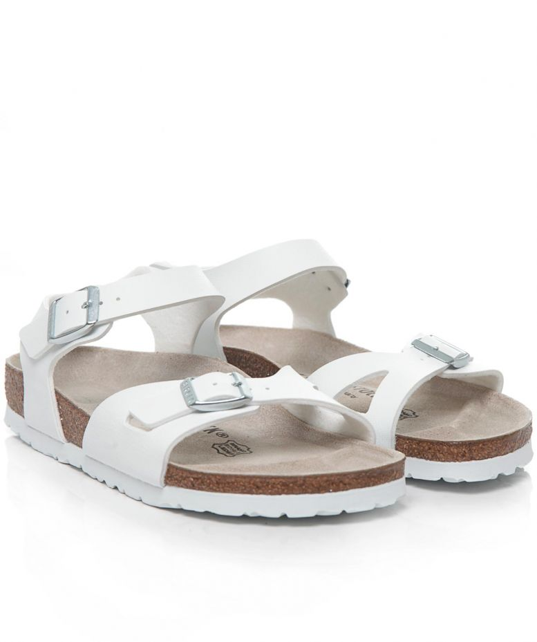 birkenstock womens rio 31731 sandals