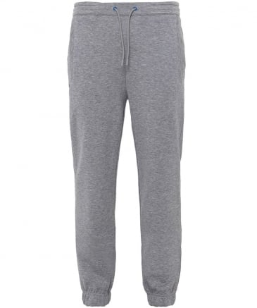 Jersey Hadiko Sweatpants