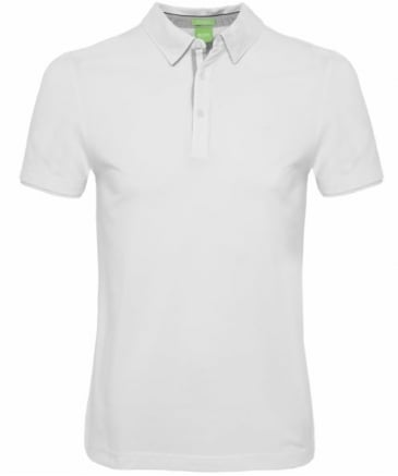 Regular Fit C-Panova Polo Shirt