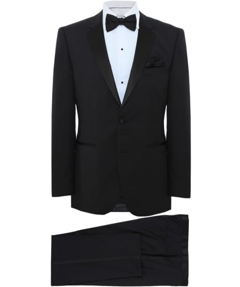 The Stars1/Glam Suit