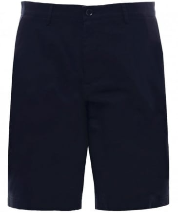 Regular Fit Crigan-Short-W Shorts