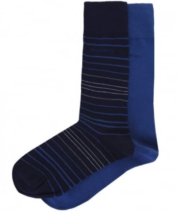 Two Pack of Socks