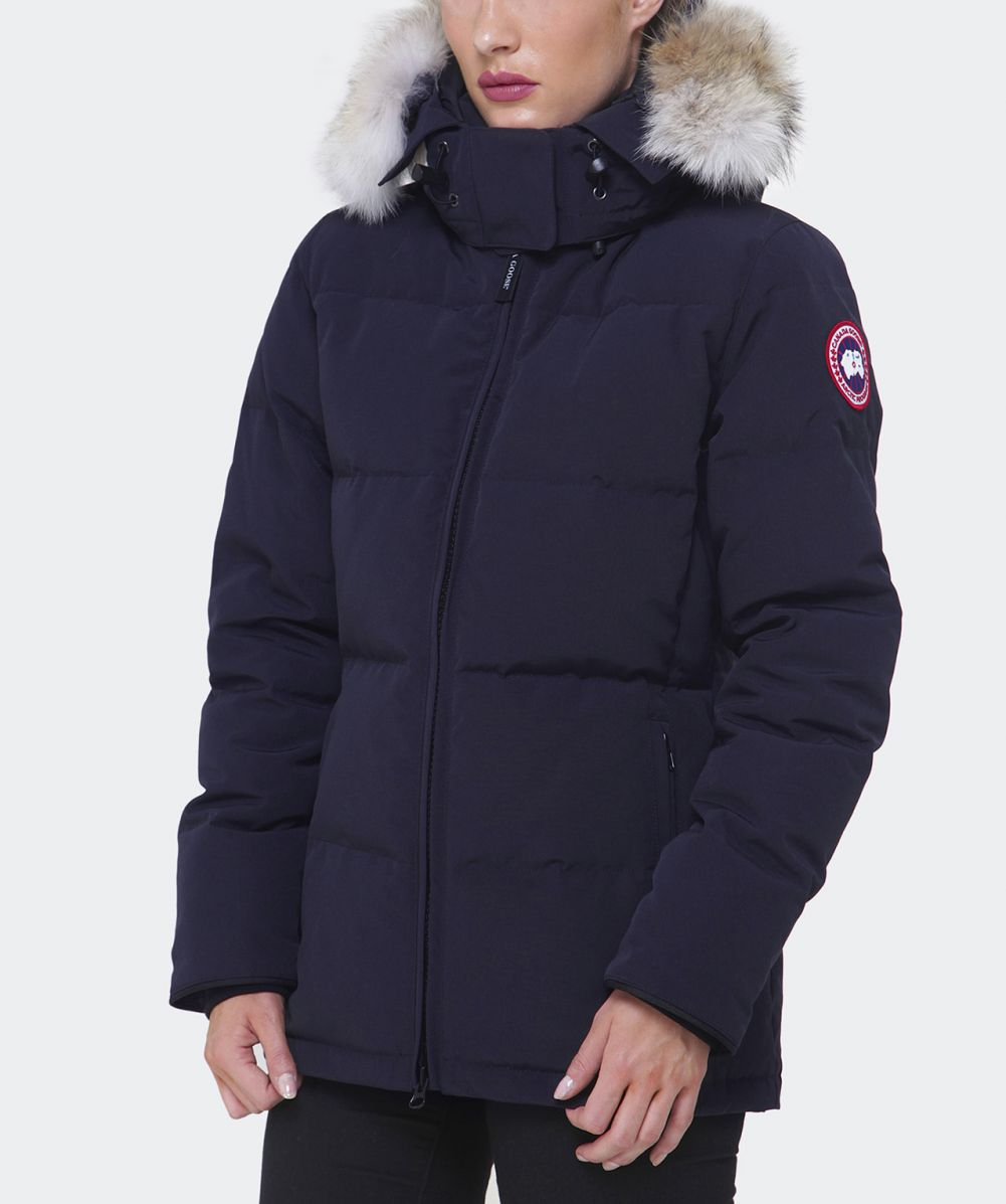 canada goose jacket youtube