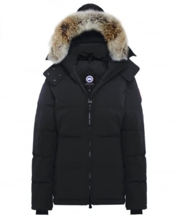 Canada Goose expedition parka sale 2016 - Women's Coats and Jackets | Jules B