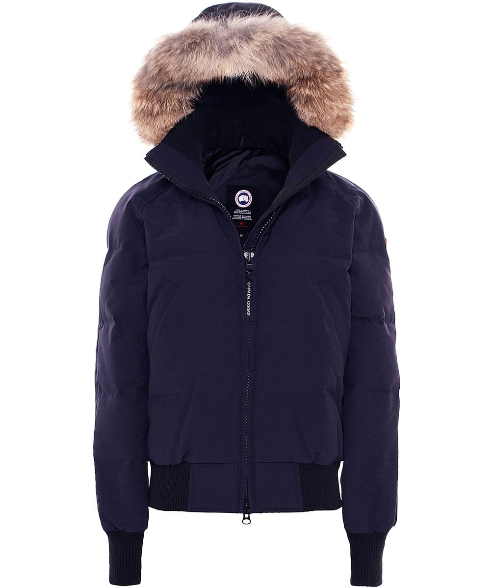 canada goose jacket bomber. Black Bedroom Furniture Sets. Home Design Ideas