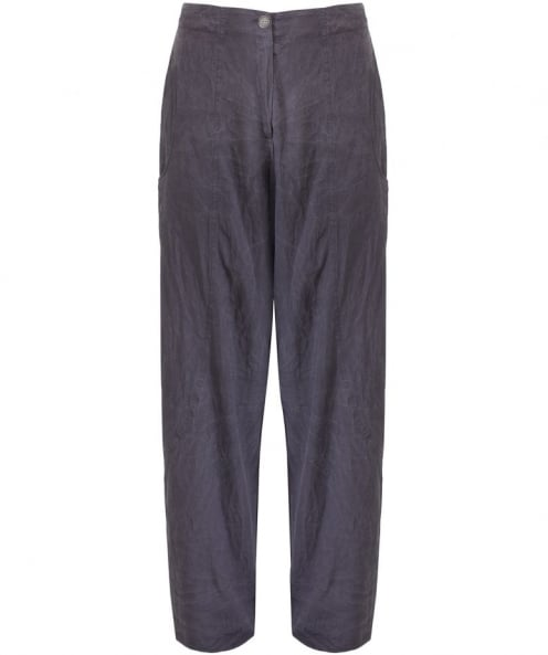 casual-silk-blend-trousers