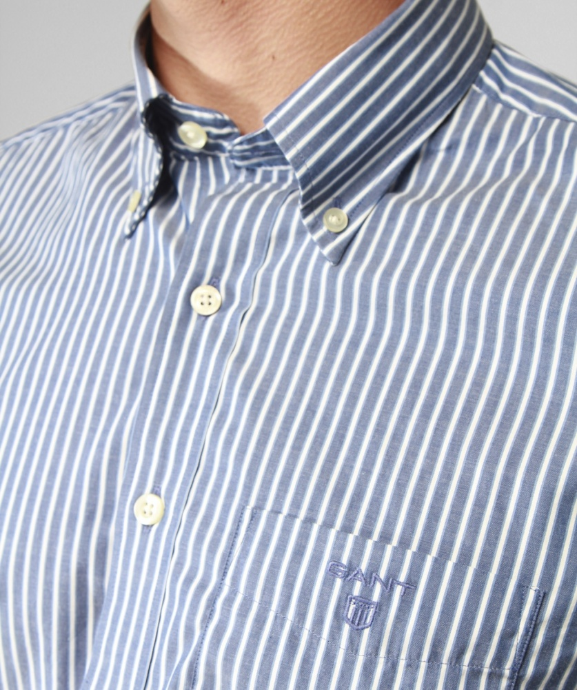 Free shipping and returns on Men's Striped Shirts at metrdisk.cf