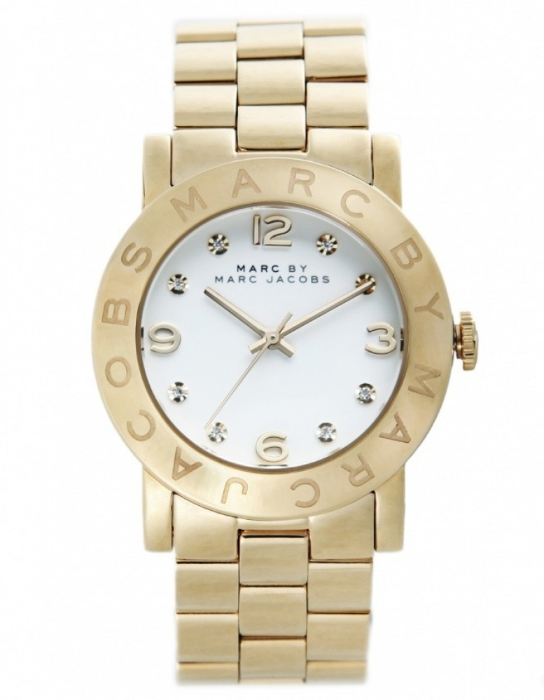 marc by marc s gold mbm3056 jules b