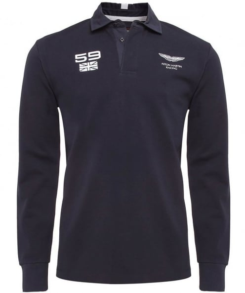 aston-martin-racing-long-sleeved-rugby-top