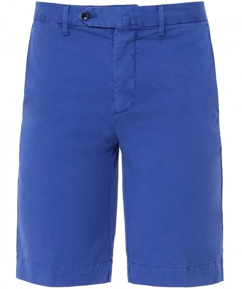 Hackett Stretch Almalfi Shorts