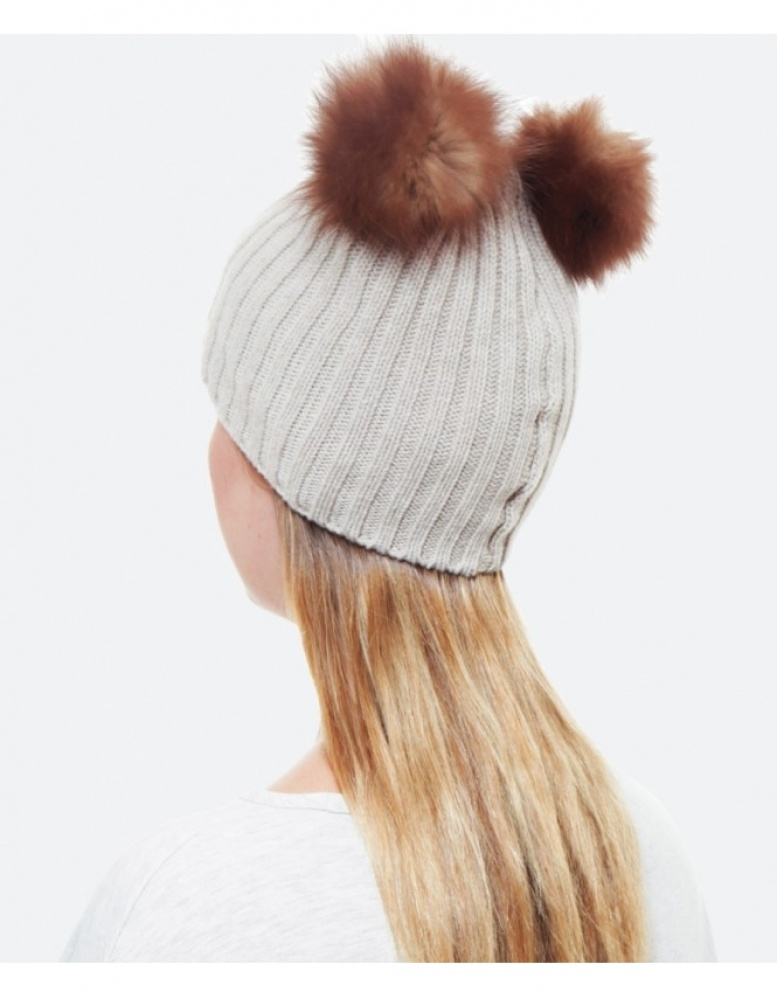 Pom Beanies. Pom beanies for men and women from streetwear brands and snowboarding brands. Shop pom, solid, and striped beanies at Zumiez now.