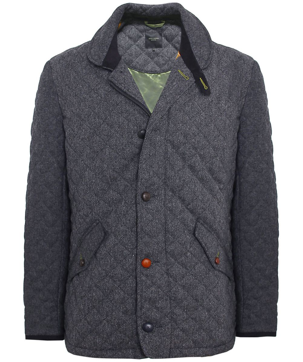 Free shipping and returns on Men's Quilted & Puffer Coats & Jackets at jomp16.tk