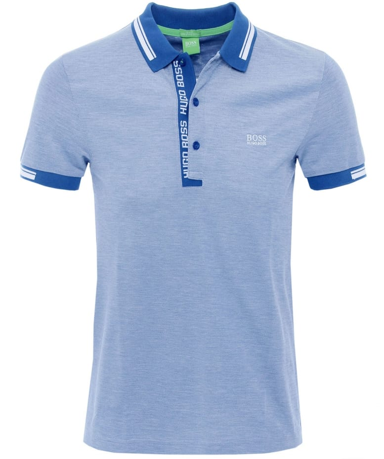 About Us For nearly 10 years, arifvisitor.ga have supplied polo shirts, t shirts, sweatshirts, hoodies and more at wholesale prices. With a huge product range, low prices and easy online ordering, why go .