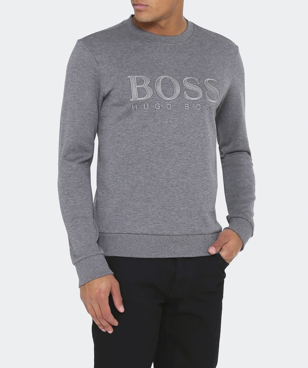 Popular slim fit hoodies of Good Quality and at Affordable Prices You can Buy on AliExpress. We believe in helping you find the product that is right for you.