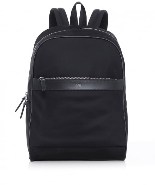 HUGO Digital L_Backp S17 Backpack