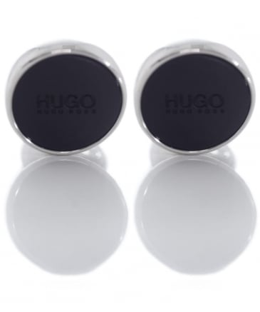 E-Colour Cufflinks