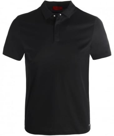 Mercerised Cotton Diffords Polo Shirt