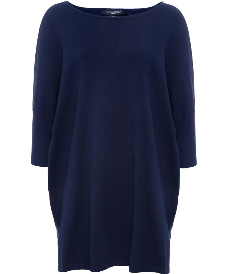 Find great deals on eBay for long tunic sweaters. Shop with confidence.