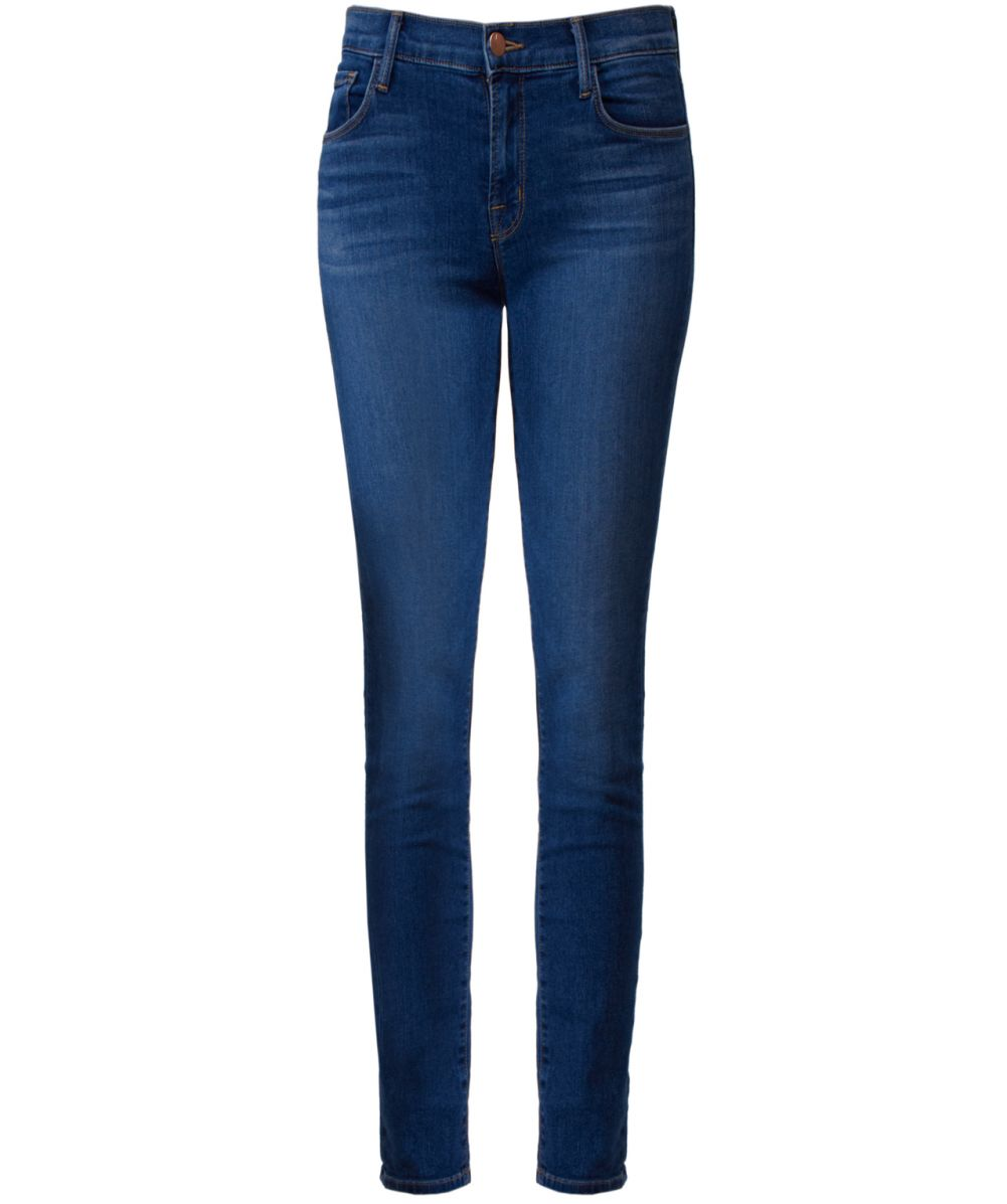 Find code blue jeans at Macy's Macy's Presents: The Edit - A curated mix of fashion and inspiration Check It Out Free Shipping with $99 purchase + Free Store Pickup.