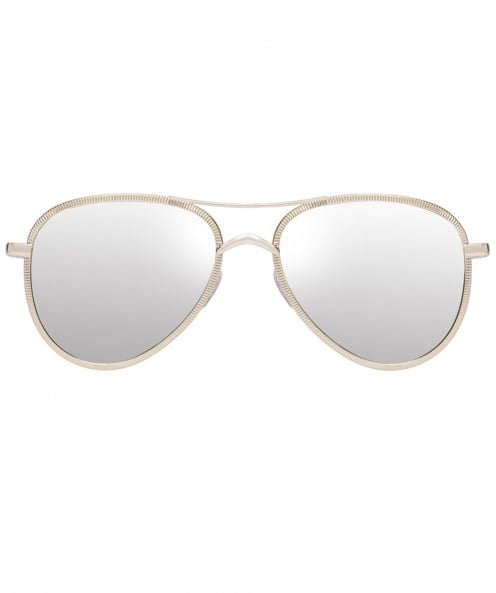 Le Specs Empire Sunglasses