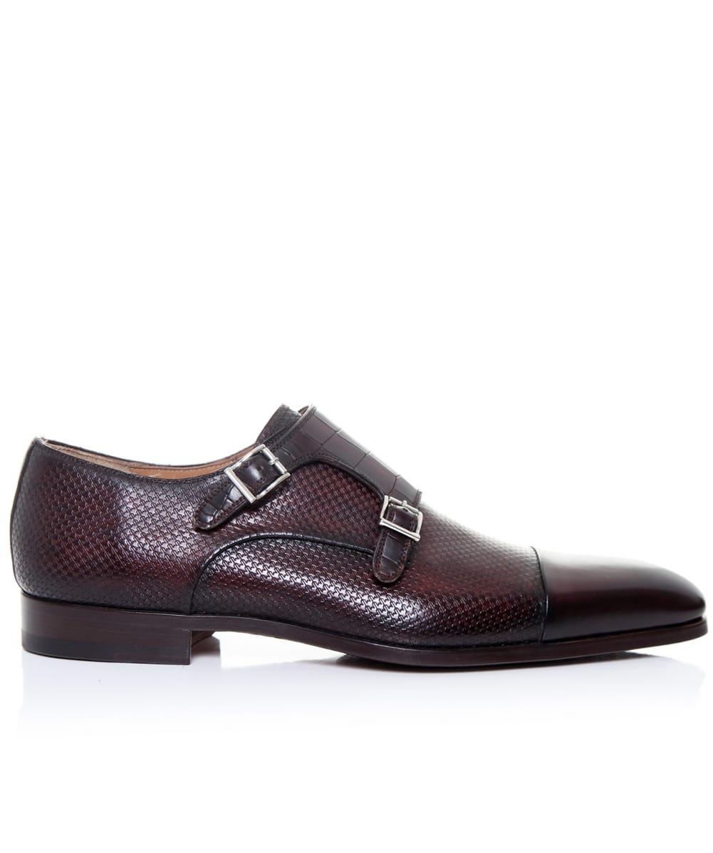 Monk Strap Shoes In Canada