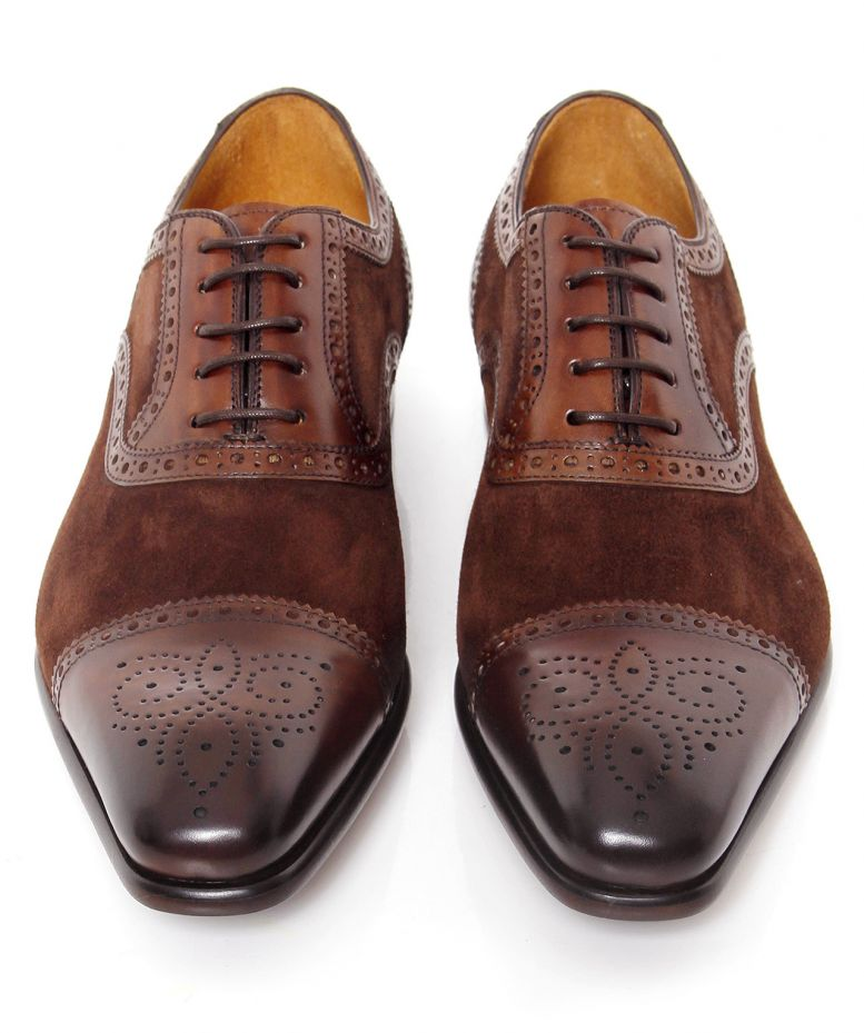 Free shipping BOTH ways on Oxfords, Men, Suede, from our vast selection of styles. Fast delivery, and 24/7/ real-person service with a smile. Click or call
