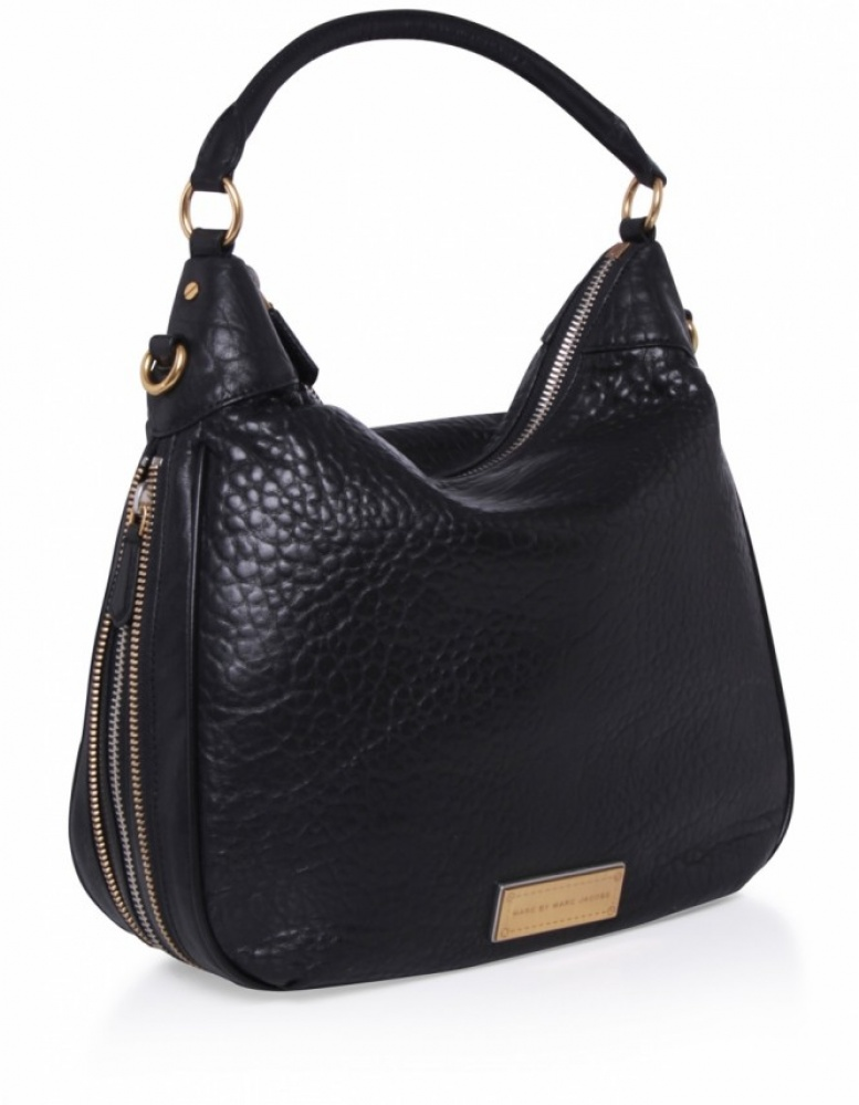 Marc Jacobs Shoulder Bag Uk 37