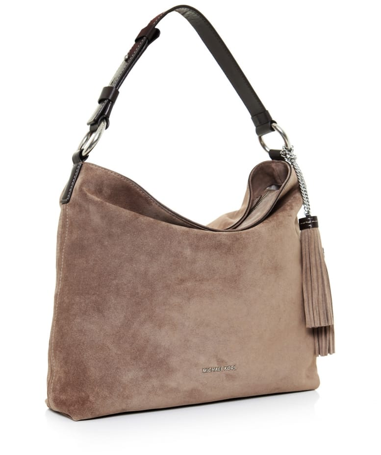 Shop suede handbags at downiloadojg.gq Free Shipping and Free Returns for Loyallists or Any Order Over $!