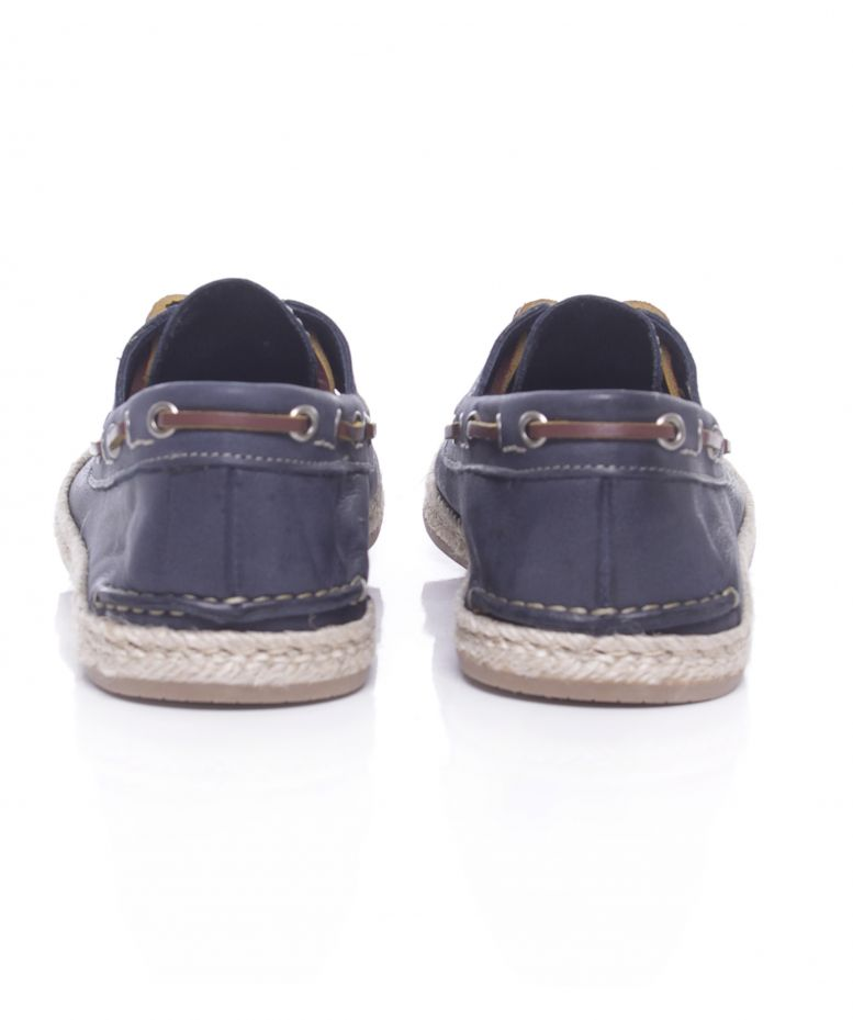 moccs leather boat shoes available at jules b