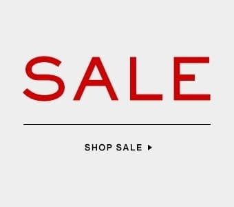 Menswear Sale New