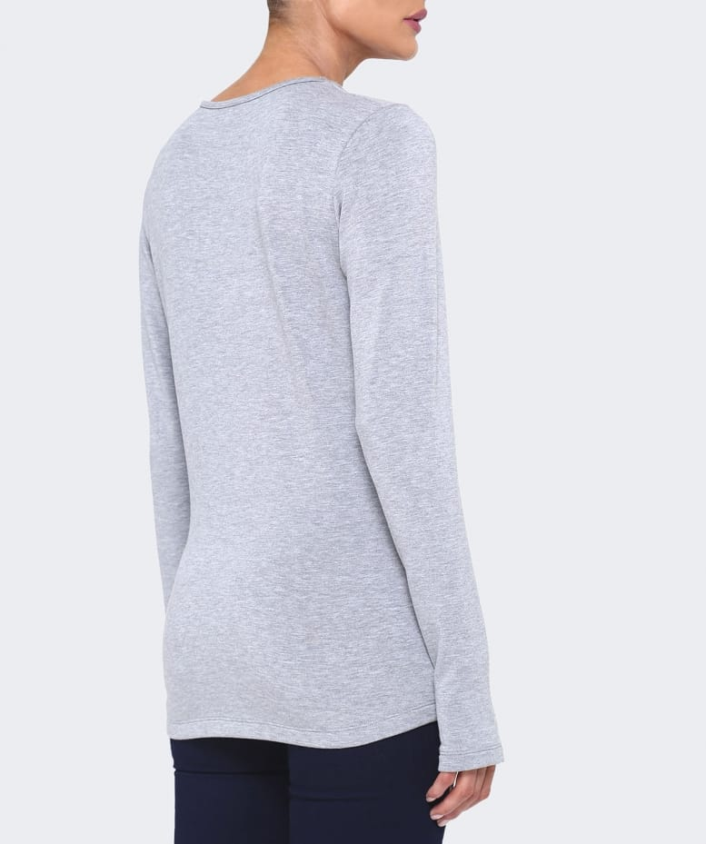 56, results for long sleeve jersey top Save long sleeve jersey top to get e-mail alerts and updates on your eBay Feed. Unfollow long sleeve jersey top to stop getting updates on your eBay feed.