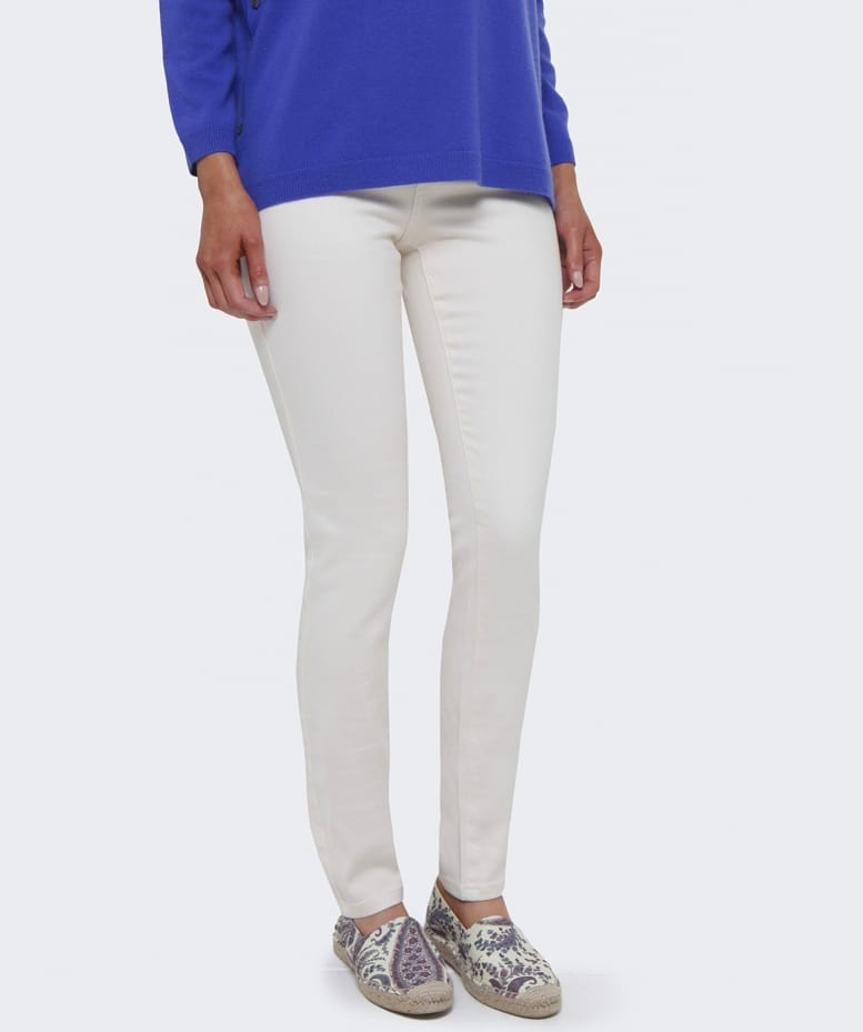 Find super stretch denim jeggings at ShopStyle. Shop the latest collection of super stretch denim jeggings from the most popular stores - all in one.