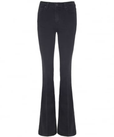 Joannie High Rise Bell Canyon Jeans
