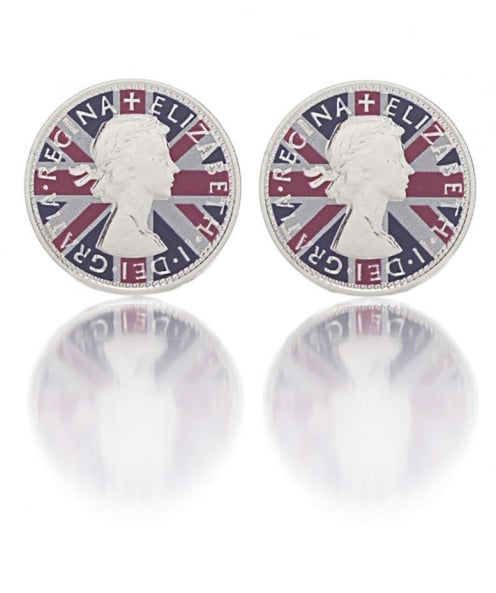 union-jack-coin-cufflinks