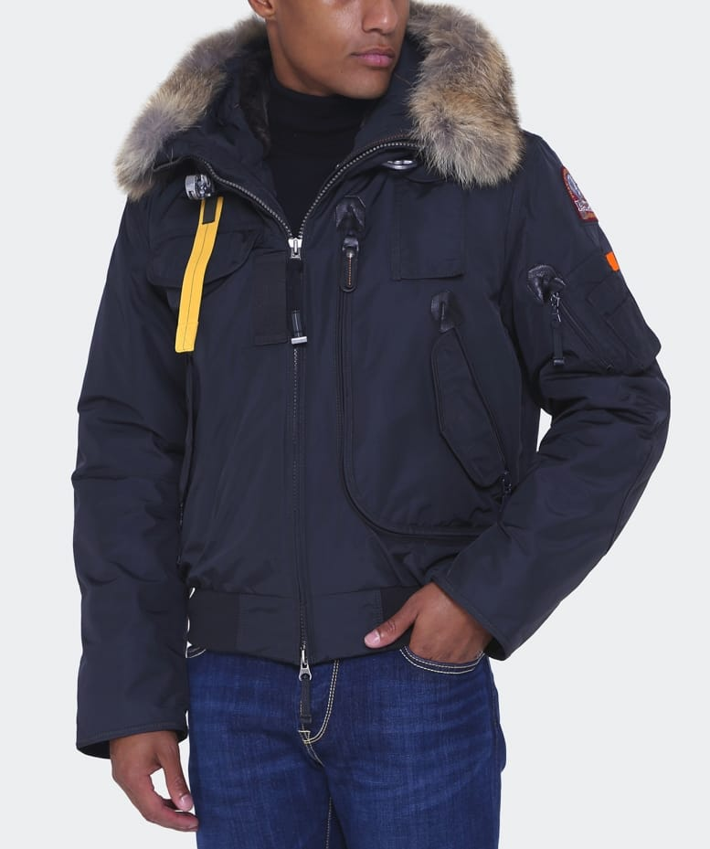 Parajumpers Gobi Waterproof Bomber Jacket