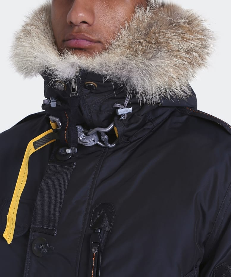 Parajumpers Kodiak Waterproof Parka