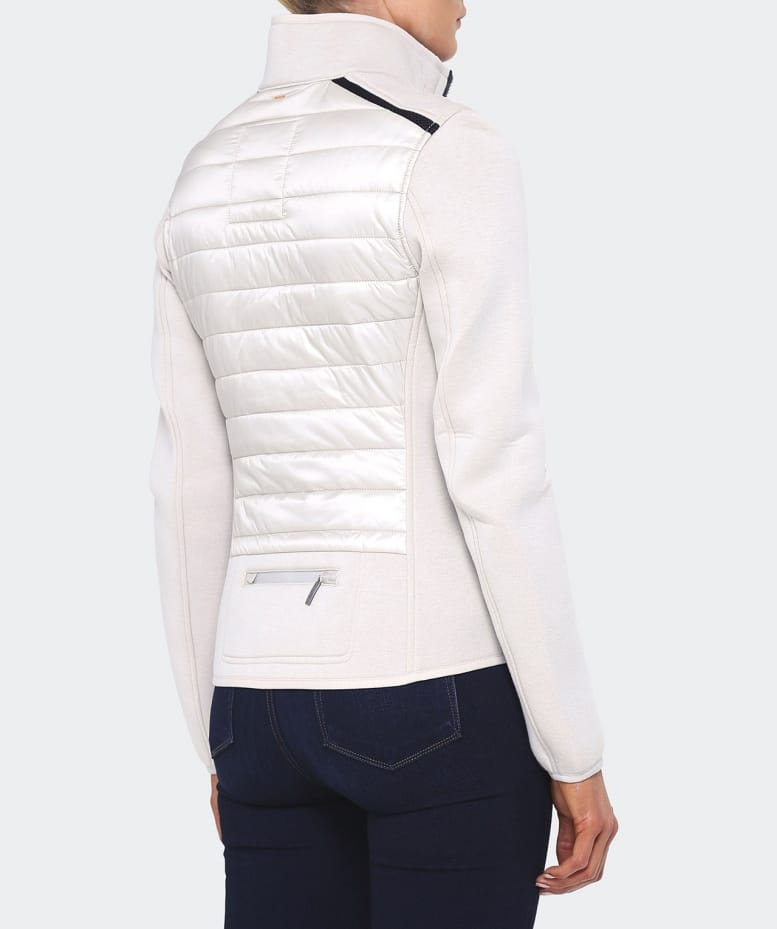 Parajumpers Olivia Fleece Jacket