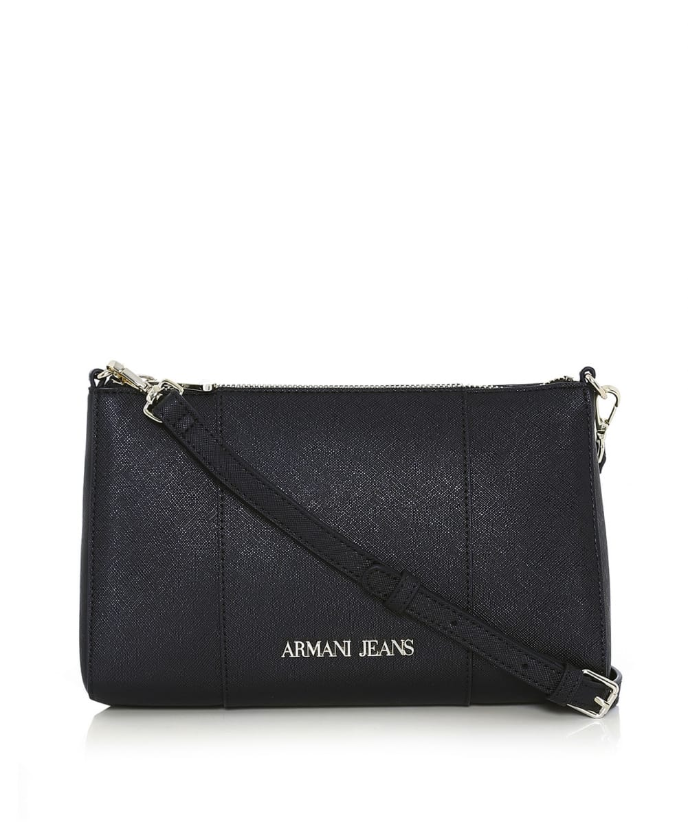 Armani Jeans Cross Body Bag  3791d8bf709