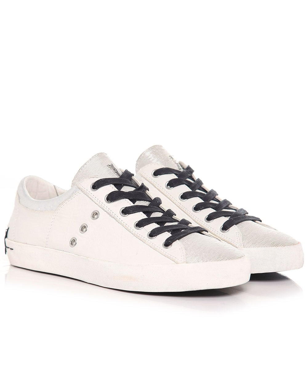 Crime London low-top sneakers best store to get sale online vqy8d
