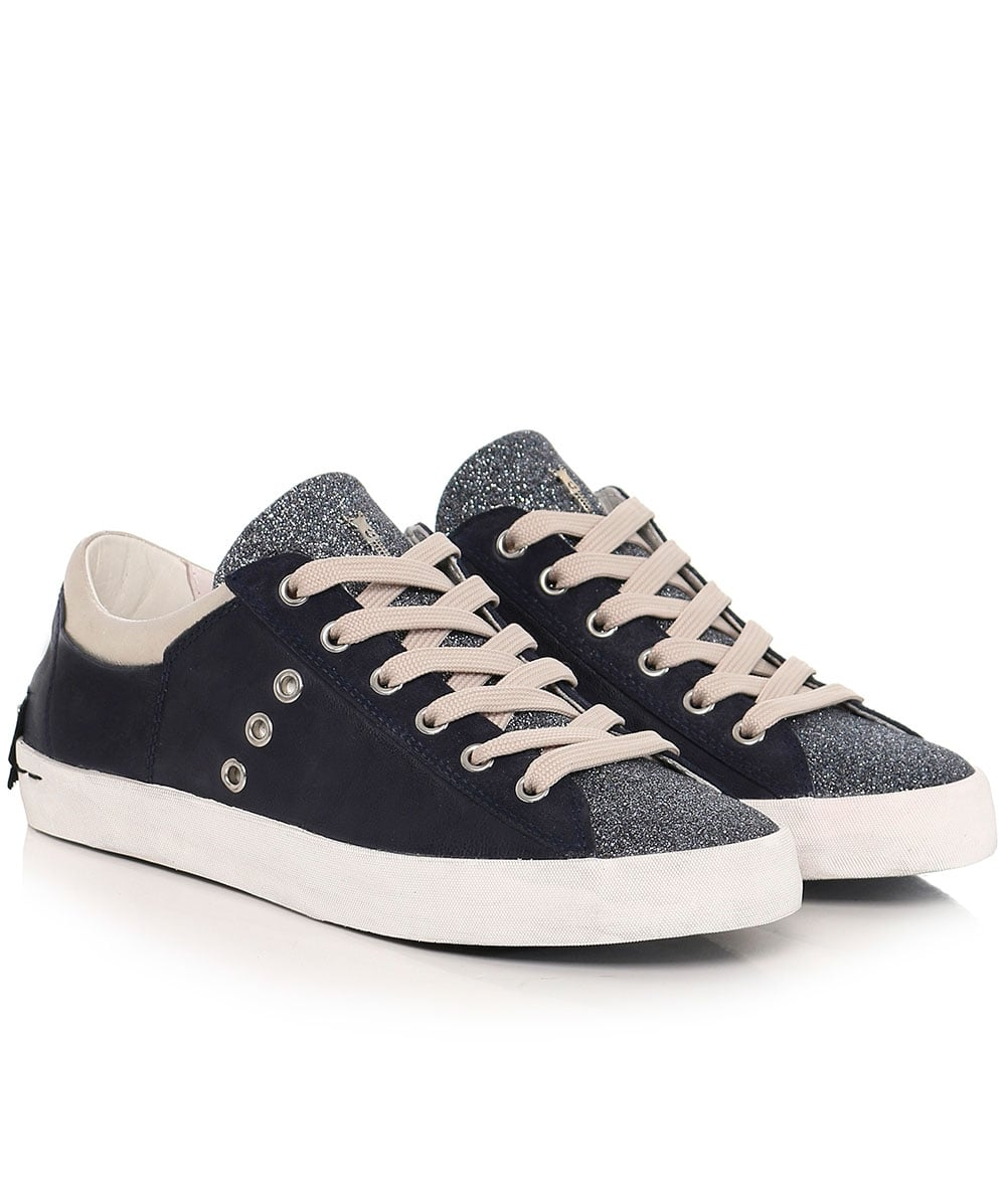 FOOTWEAR - Low-tops & sneakers Crime London z9Q1sp