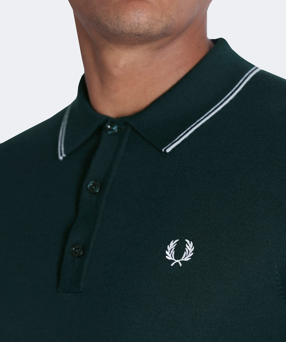 76bad9fbb3c9c Merino Wool Polo Shirt Uk