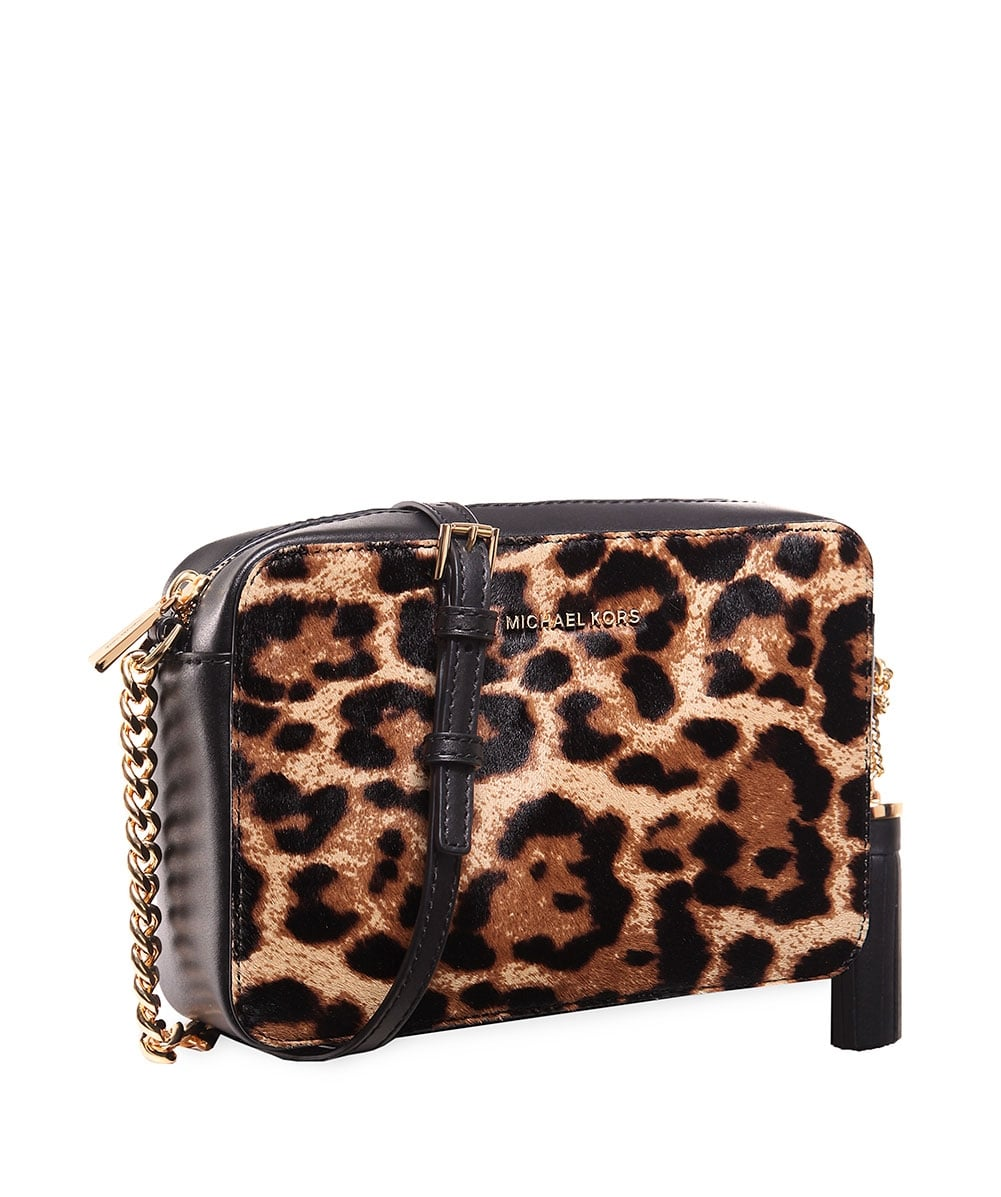 d4e111e6ba83 Michael Kors Cheetah Handbag - Foto Handbag All Collections ...