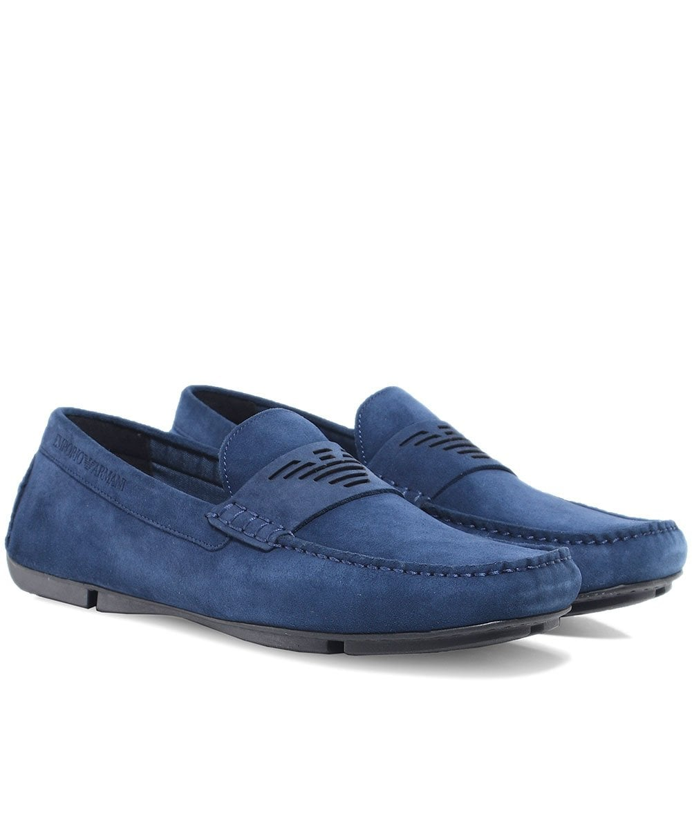 armani suede shoes, OFF 72%,Buy!