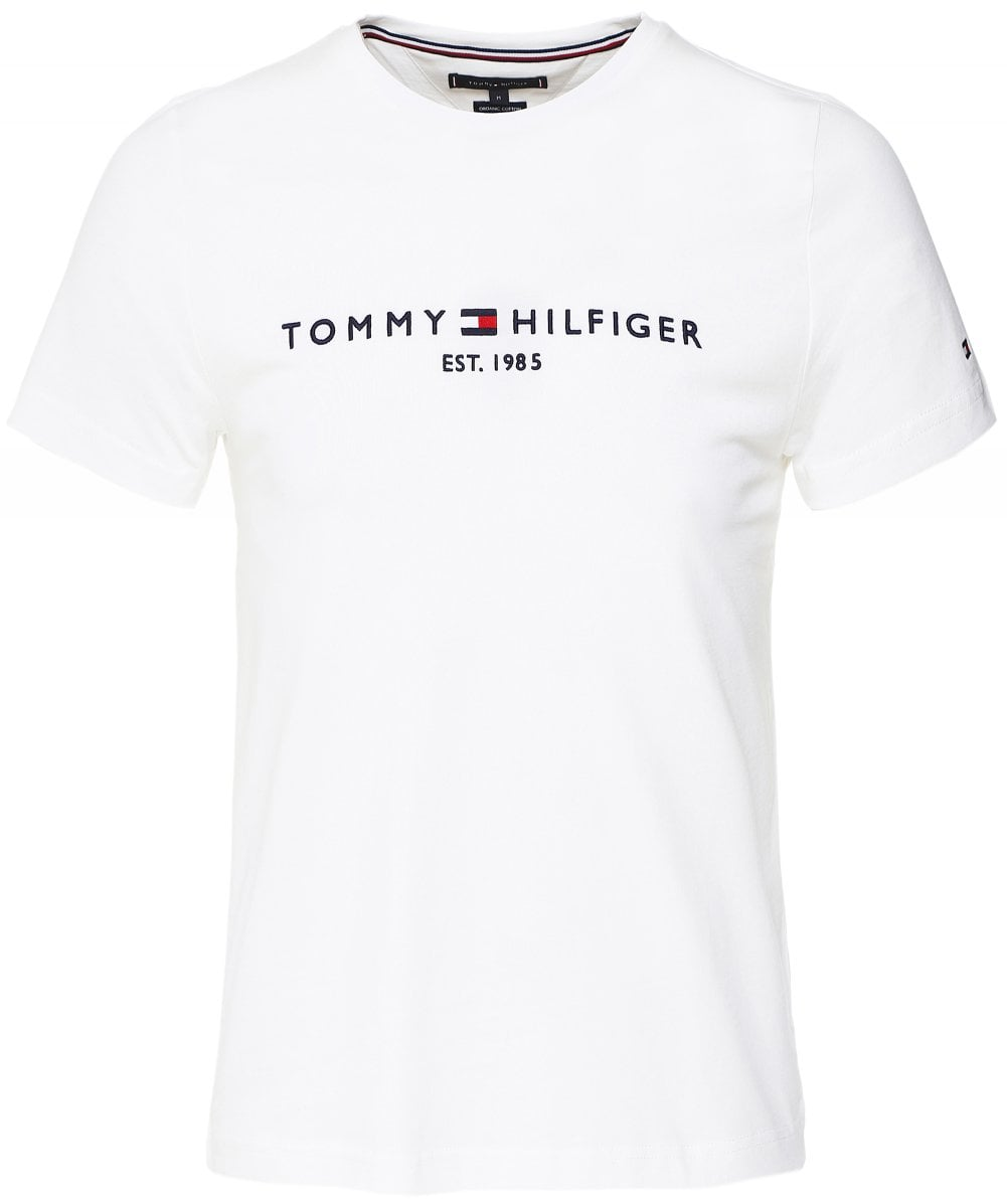 tommy jeans discount code