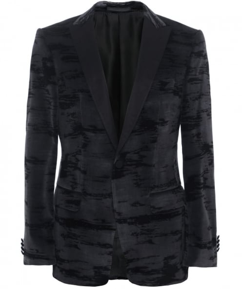 BOSS Haimon Dinner Jacket
