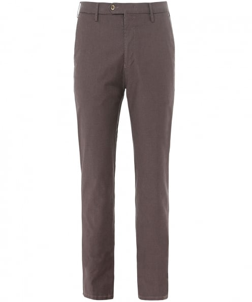 MMX Cotton Lynx Trousers