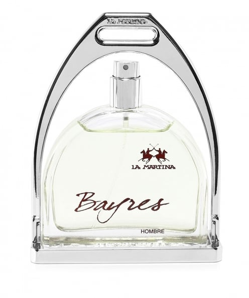 La Martina Bayres 50ml Fragrance