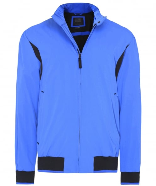 Geox Lightweight Zip Jacket